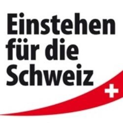 Wahlergebnisse SVP – Behördenwahlen Gemeinde Meilen 2018
